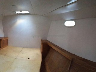 Futuna Yachts Futuna 50 � vendre - Photo 31