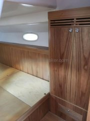 Futuna Yachts Futuna 50 � vendre - Photo 33