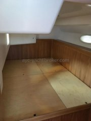 Futuna Yachts Futuna 50 � vendre - Photo 34