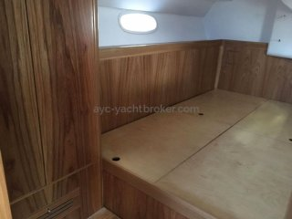 Futuna Yachts Futuna 50 � vendre - Photo 35