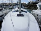 Hunter Hunter 33 � vendre - Photo 6