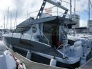 achat bateau Jaunin Productions Jxx 38 AYC INTERNATIONAL YACHTBROKERS