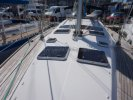 achat bateau Alliaura Marine Feeling 44 DI AYC INTERNATIONAL YACHTBROKERS