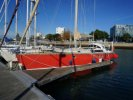 achat voilier Petter Quality Yachts Orion 46 AYC INTERNATIONAL YACHTBROKERS