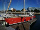 Lerouge Orion 46 � vendre - Photo 4