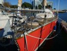 Lerouge Orion 46 � vendre - Photo 5