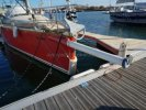 Lerouge Orion 46 � vendre - Photo 6