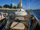 Lerouge Orion 46 � vendre - Photo 8