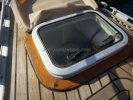 Lerouge Orion 46 � vendre - Photo 10