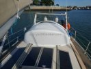 Lerouge Orion 46 � vendre - Photo 15
