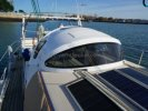 Lerouge Orion 46 � vendre - Photo 16