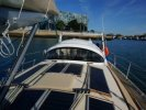 Lerouge Orion 46 � vendre - Photo 17