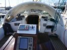 Lerouge Orion 46 � vendre - Photo 21