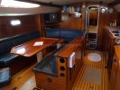 Lerouge Orion 46 � vendre - Photo 42