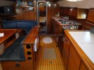 Lerouge Orion 46 � vendre - Photo 43
