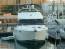 Meridian Yacht Sedan 411 à vendre - Photo 3