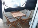 Meridian Yacht Sedan 411 à vendre - Photo 7