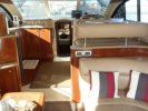 Meridian Yacht Sedan 411 à vendre - Photo 14