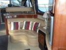 Meridian Yacht Sedan 411 à vendre - Photo 16