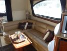 Meridian Yacht Sedan 411 à vendre - Photo 17