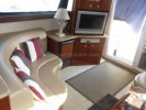 Meridian Yacht Sedan 411 à vendre - Photo 18