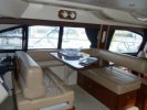 Meridian Yacht Sedan 411 à vendre - Photo 20