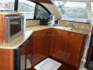 Meridian Yacht Sedan 411 à vendre - Photo 21