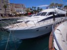 achat  Montefino Montefino 80 AYC INTERNATIONAL YACHTBROKERS
