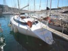 Nautis Nautis 40 � vendre - Photo 1