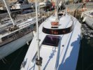 Nautis Nautis 40 � vendre - Photo 3