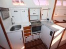 Nautis Nautis 40 � vendre - Photo 6