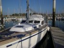 achat bateau Nordship Nordship 40 Ds AYC INTERNATIONAL YACHTBROKERS