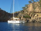 achat bateau Sunreef Yachts Sunreef 60 S AYC INTERNATIONAL YACHTBROKERS