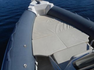 Joker Boat Clubman 23 � vendre - Photo 2