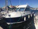 achat bateau Beneteau Antares Serie 9 YACHTING LODGE