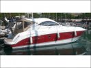 achat bateau Beneteau Monte Carlo 37 YACHTING LODGE