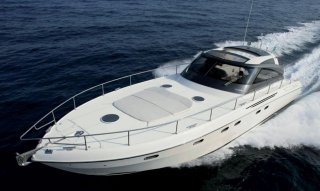 Fiart Mare Fiart 50 Genius � vendre - Photo 1