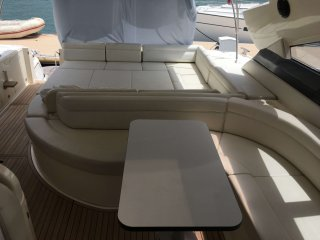 Fiart Mare Fiart 50 Genius � vendre - Photo 6