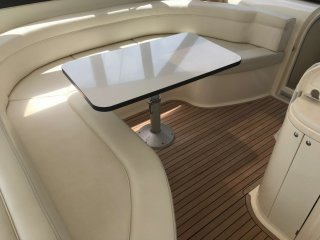 Fiart Mare Fiart 50 Genius � vendre - Photo 8