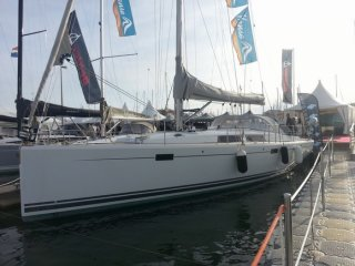 achat voilier   YACHTING LODGE