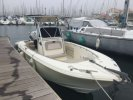achat bateau Scout Boat Scout Boat 242 Sport Fish YACHTING LODGE