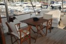 Tayana Tayana 54 � vendre - Photo 18