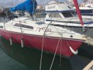 achat voilier Ultramar Orque 70 YACHTING LODGE
