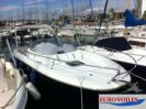 Jeanneau Cap Camarat 7.5 WA � vendre - Photo 1