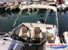 Jeanneau Cap Camarat 7.5 WA � vendre - Photo 2
