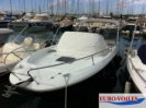 Jeanneau Cap Camarat 7.5 WA � vendre - Photo 7