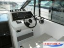 Jeanneau Leader 36 Open à vendre - Photo 4