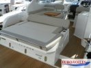Jeanneau Leader 36 Sportop à vendre - Photo 4