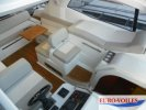 Jeanneau Leader 36 Sportop à vendre - Photo 7