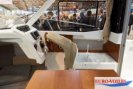 Jeanneau Merry Fisher 605 � vendre - Photo 10